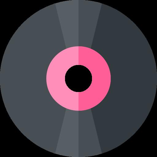 Vinyl Touch